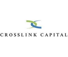Our_Investors_Crosslink_Capital