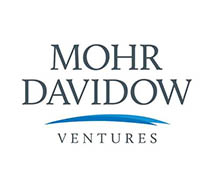 Our_Investors_Mohr_Davidow