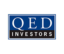 Our_Investors_QED_Investors